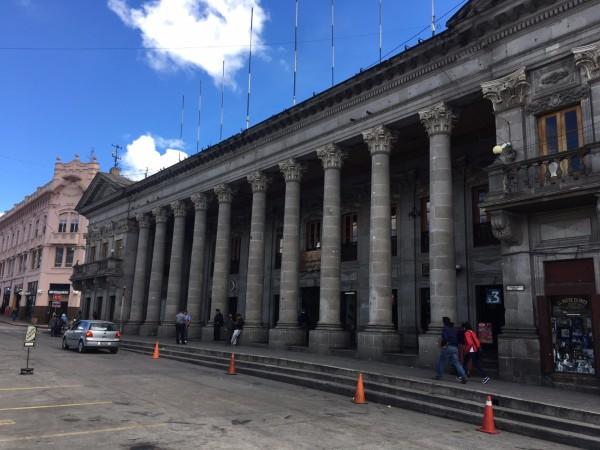 Xela: the best place to study Spanish in Guatemala – Random